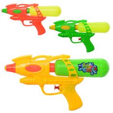 Водяний пістолет M 2825 в кульку