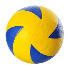М'яч волейбольний VA 0033