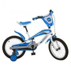 Велосипед PROFI дитячий 12д. SX 12-01-3 (1шт/ящ)