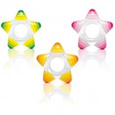 Круг 59243 у формі зірки