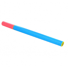 Водяний насос M 1942 (210шт) 54,5см, микс кольорiв