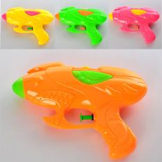 Водяний пістолет M 0155 (192шт) в кульку