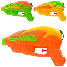 Водяний пістолет M 2575 в кульку