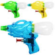 Водяний пістолет M 2864 в кульках