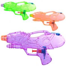 Водяной пистолет M 5394 (192шт) 21-12-3 см