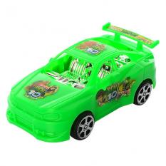 Машинка CX046 (480шт) B10, інерційна, в кульку