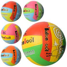 Мяч волейбольний VA 0035 (50шт)