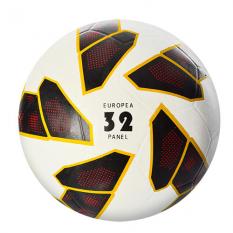 М'яч футбольний VA 0019 (30шт)