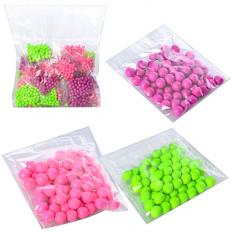 Кульки №2