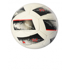 М'яч футбольний 2500-29A (30шт) размер5, ПУ1,4мм, 32панелі, 400-420г