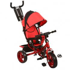 Велосипед M 3113-3 (1шт/ящ) TURBOTRIKE