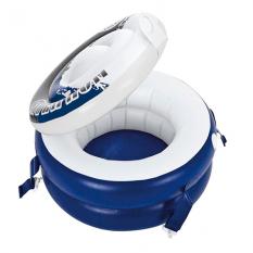 Термо-резервуар для напiтков плаваючий 56823 (6шт/ящ) INTEX