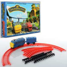 Залізниця 222-10