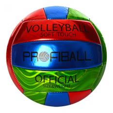 М'яч волейбольний EN 3258 PROFI
