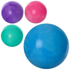 М'яч дитячий MS 0976
