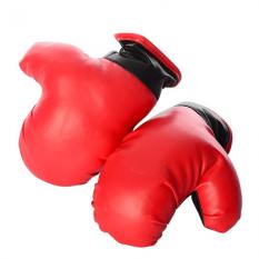 Боксерські рукавички M 2998 дитячі
