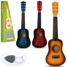 Гітара M 1370
