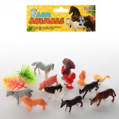 Тварини 866-B311