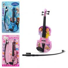 Скрипка 369-5-6-7