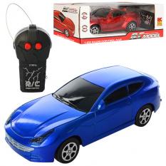Машина RYD668-15-16