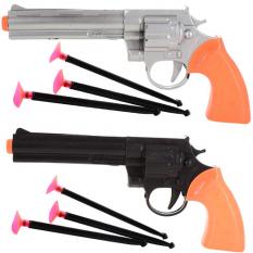 Пістолет B085-1-2