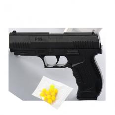 Пістолет ES2089-312