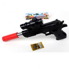 Пістолет H1-2