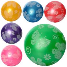 М'яч дитячий MS 0930-1