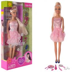 Лялька DEFA 8066