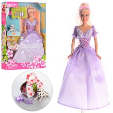 Лялька DEFA 8075