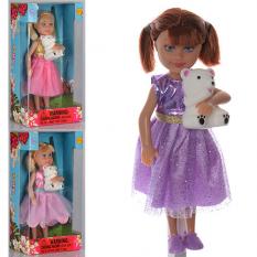 Лялька DEFA 8280