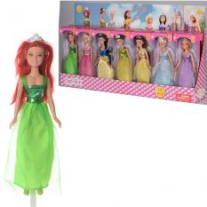 Кукла DEFA 8309