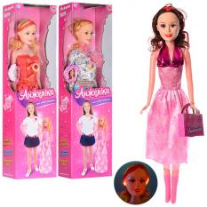 Лялька A 1750 UA