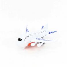 Літак 225-A 8844