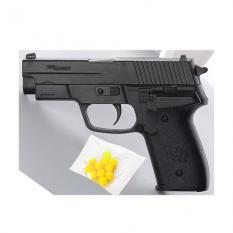 Пістолет ES2089-361