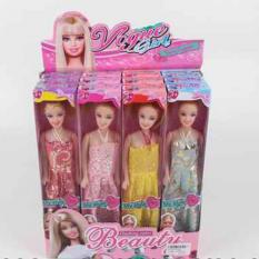 Лялька 668 A