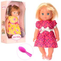 Лялька YL 1702 C