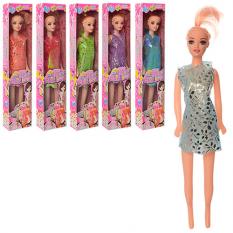 Лялька 8211D