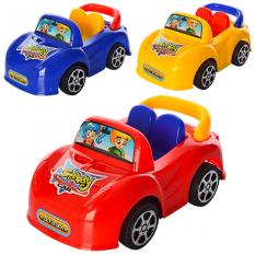 Машинка 2262