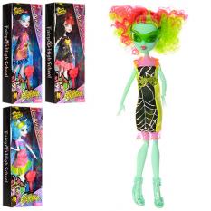 """Лялька DH 2168 """"Monster High"""""""