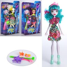 """Лялька DH 2169 """"Monster High"""""""