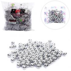 Кульки JDM від 50 шт в упаковці