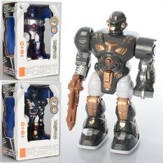 Робот T 394-D 3731-32-33 / 7 M-409-10-11 на батарейці