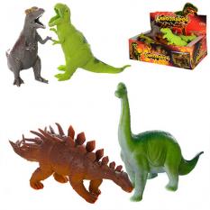 Динозавр 7211 (1уп/12шт) в дисплеї