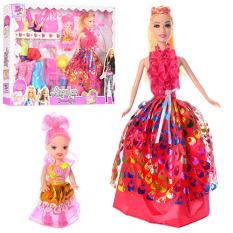 Лялька з нарядом 622 A-6