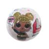 Лялька B 313508 LOL