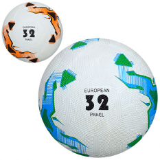 М'яч футбольний VA 0038 в кульку