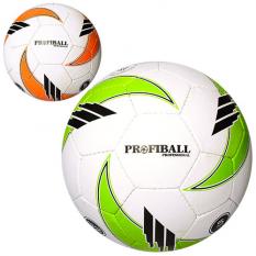 М'яч футбольний 2500-57