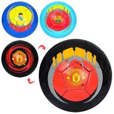 М'яч футбольний EV 3289 в кульку