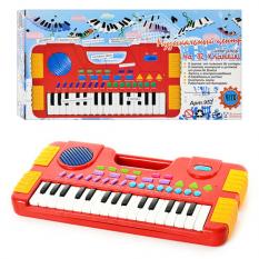 Піаніно 952 муз-центр, в коробці